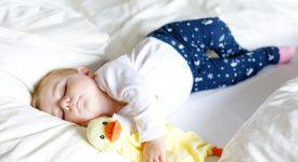 sonnellino-pomeridiano-migliora-linguaggio