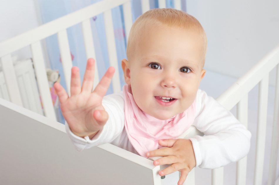 salutare-i-bambini-prima-di-uscire-ecco-perche-e-importante