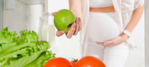 curva-glicemica-gravidanza-cosa-mangiare-giorni-precedenti