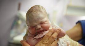 madre-muore-cerebralmente-figlia-nasce-117-giorni-dopo-il-miracolo-di-eliska