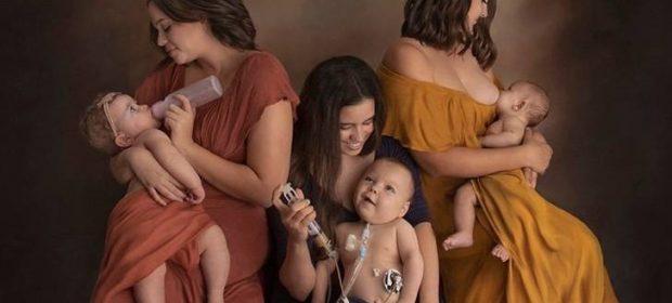 allattamento-al-seno-non-e-lunico-modo-per-nutrire-il-proprio-bambino-la-fotografia-che-diventa-virale