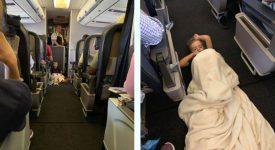 bimbo-autistico-agitato-in-aereo-la-reazione-dei-passeggeri-e-dello-staff
