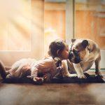 i-cuccioli-di-uomo-e-di-animale-immortalati-da-sujata-setia