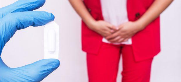 il-concepimento-e-ostacolato-dalle-infezioni-genitali