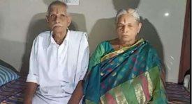 india-parto-gemellare-a-74-anni