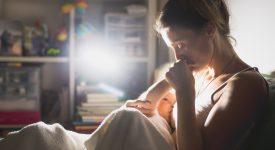 la-notte-delle-mamme