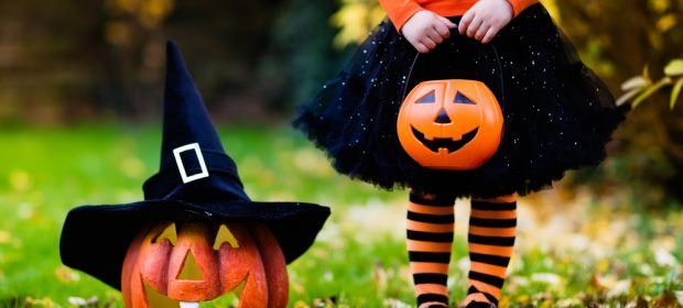 halloween-versus-tradizioni-favorevoli-o-contrarie?