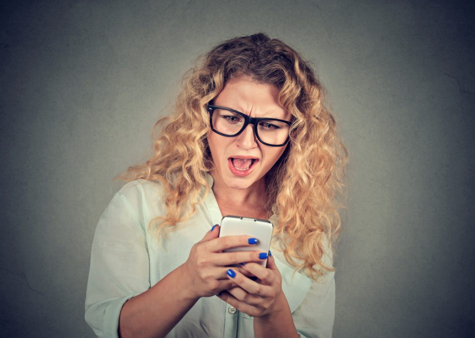 i-gruppi-whatsapp-dei-genitori-il-male-del-mondo