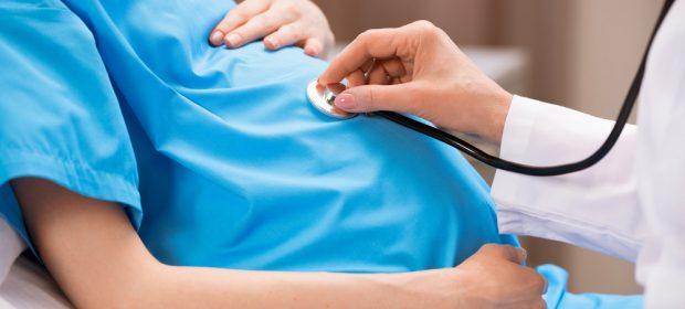 gravidanza-oltre-le-40-settimane-cancellato-studio-dopo-la-morte-di-sei-neonati
