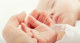 fate-figli-perche-ogni-vita-e-rinnamorarsi-della-vita
