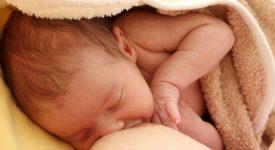il-latte-materno-protegge-anche-dai-nuovi-virus-la-sfida-delle-banche-del-latte