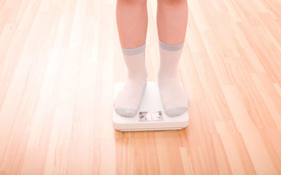 bimbi-in-sovrappeso-in-italia-la-situazione-e-allarmante