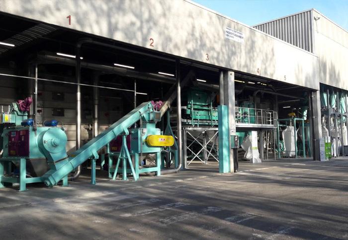 riciclare-pannolini-il-primo-impianto-in-provincia-di-treviso