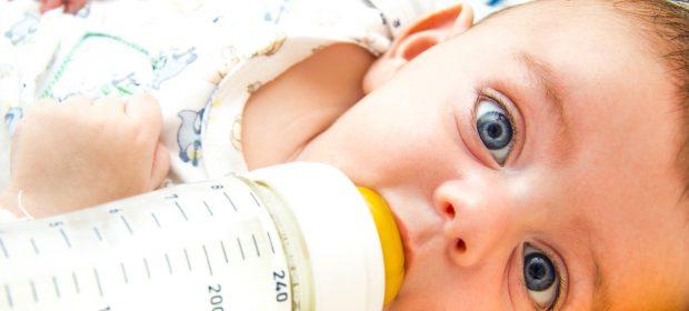 allattamento-e-inquinamento-ecco-come-il-latte-materno-puo-ridurre-le-emissioni-di-co2