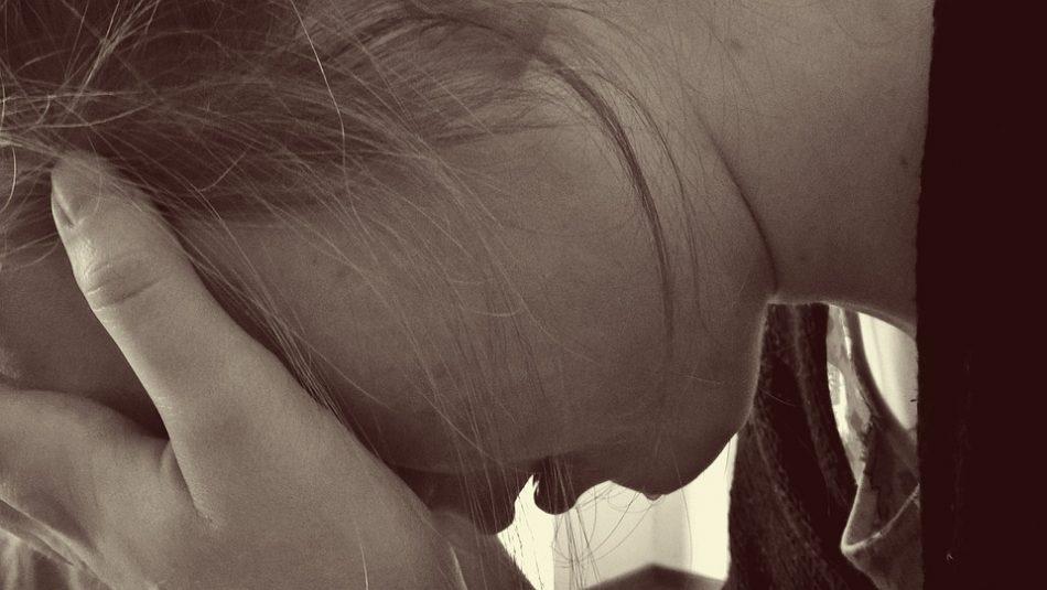 chi-soffre-di-depressione-potrebbe-avere-pia-difficolta-a-rimanere-incinta