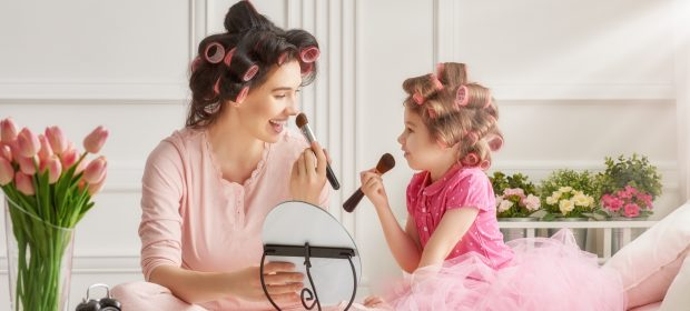 sei-una-donna-stressata-probabilmente-avrai-una-figlia-femmina