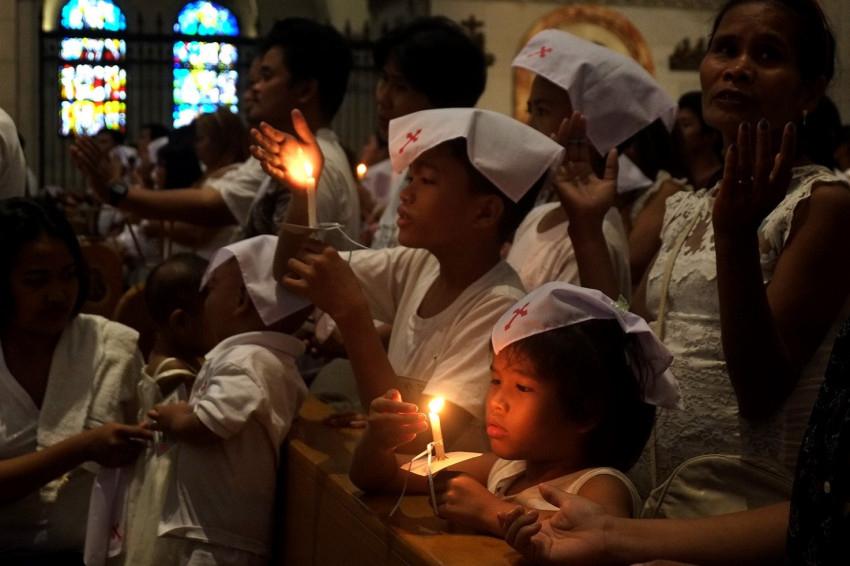 filippine-battezzati-450-bambini-di-strada