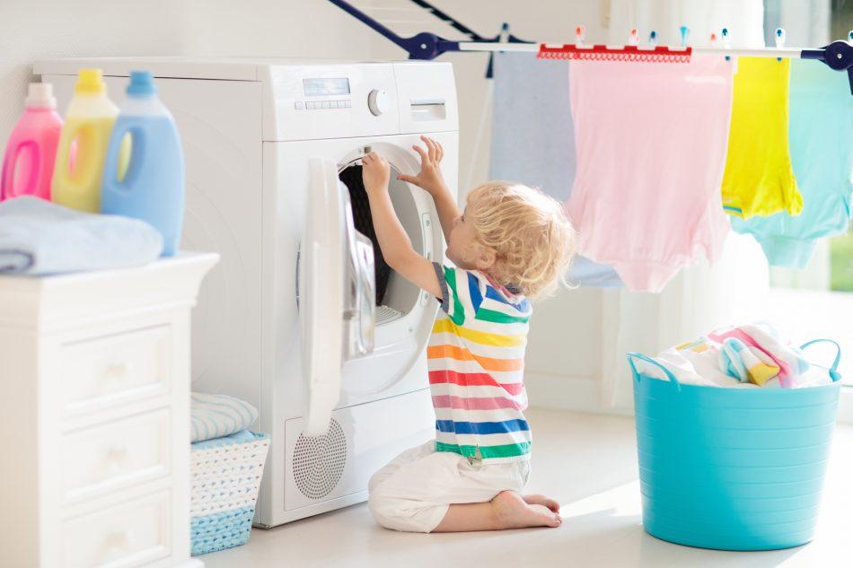 lavatrici-e-batteri-lo-studio-di-un-ospedale-pediatrico