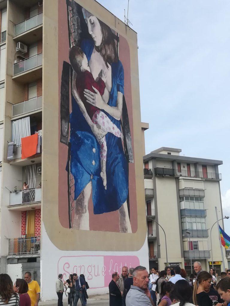 http://www.mondopalermo.it/news/murales-sullallattamento-nel-quartiere-sperone-a-palermo-ripartiamo-dai-piu-piccoli/