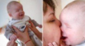 sasha-bambino-nato-senza-gli-occhi-attende-una-nuova-famiglia