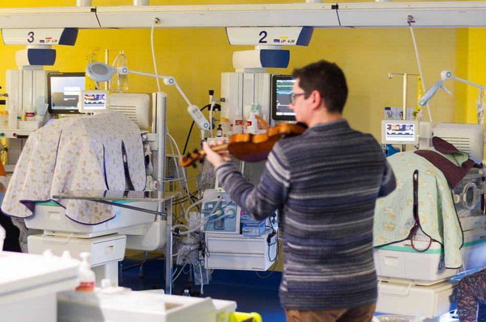 ninna-nanna-al-violino-per-i-bimbi-prematuri