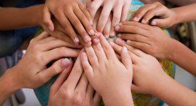 giornata-nazionale-dei-diritti-dell'infanzia,
