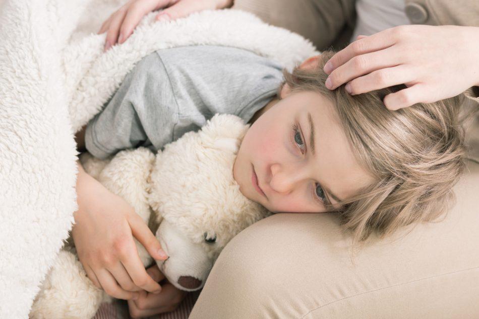 tumori-i-bambini-hanno-piu-probabilita-di-guarigione-degli-adulti
