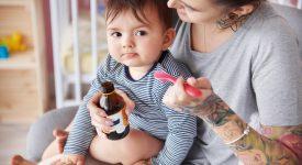 consigli-dare-medicine-ai-bambini