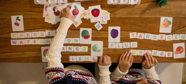scuola-bilingue-fin-da-piccoli
