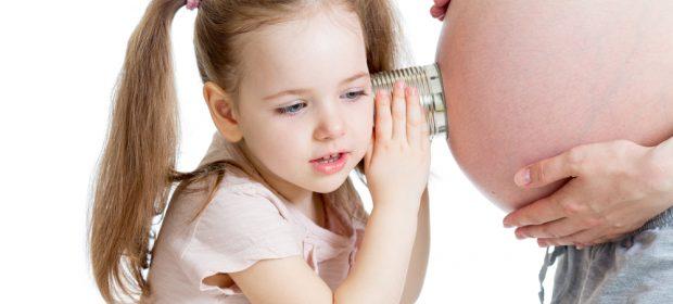 5-curiosita-sulla-gravidanza-che-forse-ignoravi