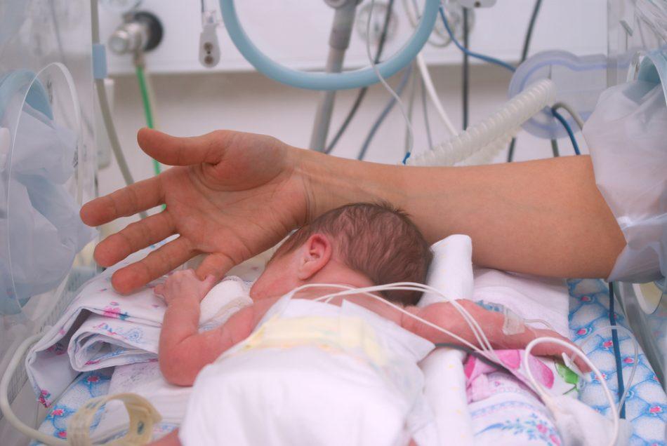 follow-up-prematuri-un-servizio-consolidato-ma-che-va-migliorato