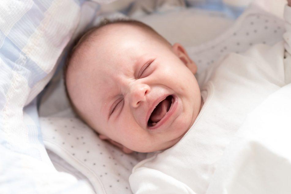 neonati-ciascuno-piange-nella-propria-lingua