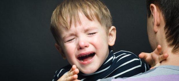 crisi-emozionali?-i-capricci-fanno-bene-ai-bambini