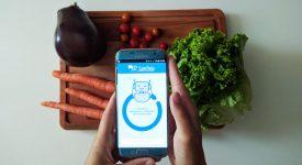 alimentazione-infantile-ecco-la-nuova-app-nutripedia-che-risponde-ai-genitori