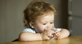 singhiozzo-dei-neonati:-un-aiuto-a-regolare-la-respirazione