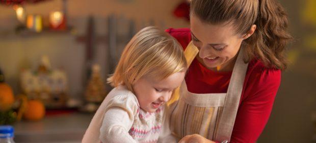 torta-di-natale-alla-ricotta-una-ricetta-semplice-per-stupire-grandi-e-piccini