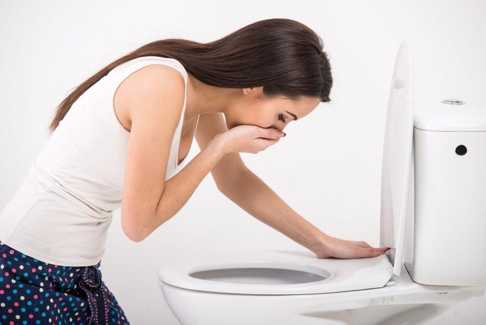 nausea-in-gravidanza-informazioni