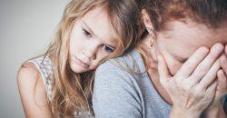genitori-depressi-uno-studio-rivela-le-conseguenze-sul-cervello-dei-figli