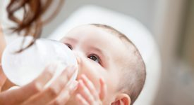 bonus-latte-artificiale-le-mamme-possono-chiedere-fino-a-400€