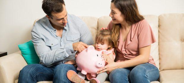 istat-7mila-euro-di-spesa-per-il-primo-figlio