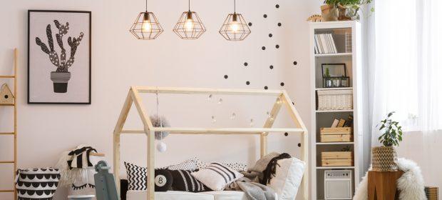 arredamento-camera-bambini-tappeti-da-gioco