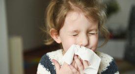 perche-i-bambini-sono-spesso-raffreddati