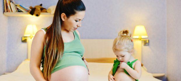 mamma-per-la-seconda-volta-come-rendere-speciale-la-gravidanza