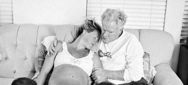 un-papa-aiuta-la-figlia-a-partorire