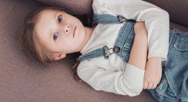 acetone-nei-bambini-come-si-riconosce-e-si-cura