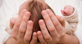 plagiocefalia-posizionale:-come-si-riconosce-e-come-si-tratta?