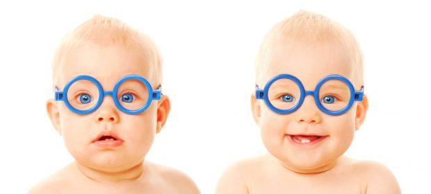 gemelli-monozigoti-identici-tutte-le-caratteristiche