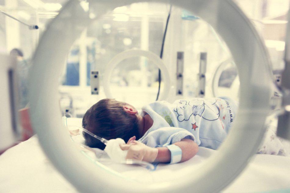 la-musica-di-mozart-ha-effetti-benefici-sui-neonati-prematuri:-ecco-spiegato-perche