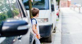 l'inquinamento-causa-il-diabete-nei-bambini?