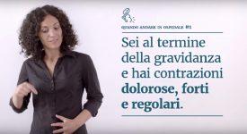 gravidanza-e-sordita-un-video-per-aiutare-le-future-mamme-a-partorire